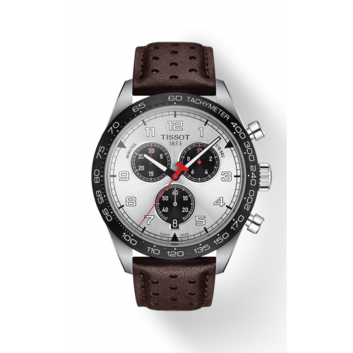Tissot PRS 516 Watch T1316171603200 product image