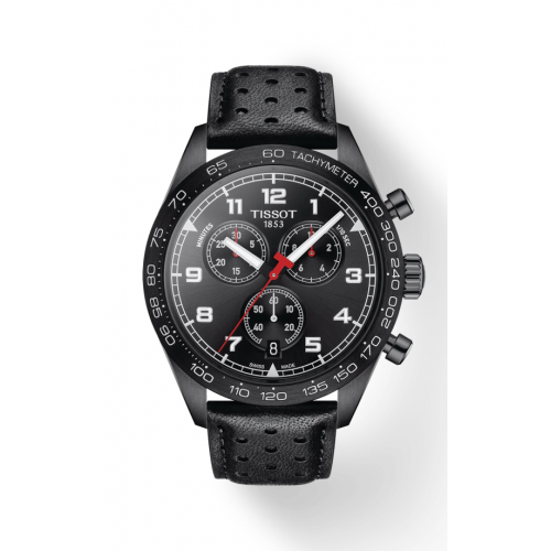 Tissot PRS 516 Watch T1316173605200 product image