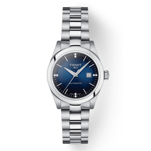 Tissot T-My Lady Automatic Watch T1320071104600 product image