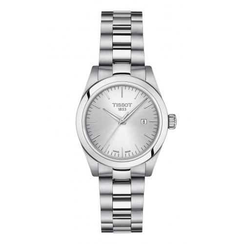 Tissot T-My Lady Watch T1320101103100 product image