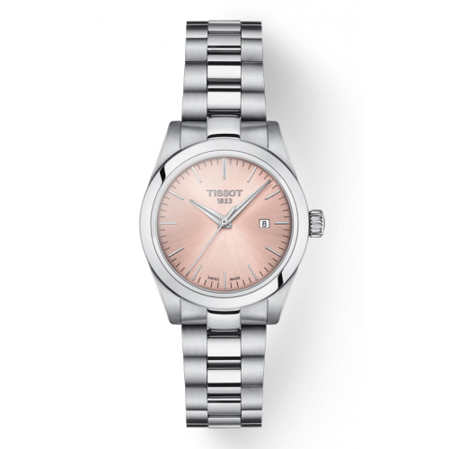Tissot T-My Lady Watch T1320101133100 product image