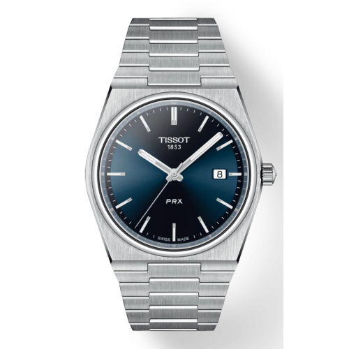 Tissot PRX Watch T1374101104100 product image