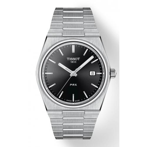 Tissot PRX Watch T1374101105100 product image