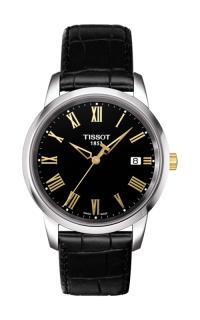 Tissot Classic Dream T0334102605301