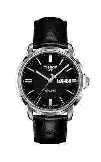 Tissot Automatic T0654301605100