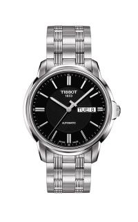 Tissot Automatic T0654301105100