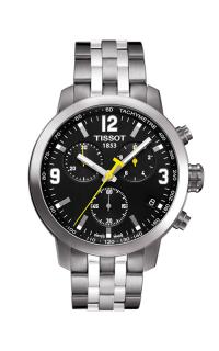 Tissot PRC T0554171105700