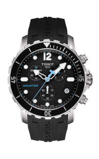 Tissot Seastar T0664171705700