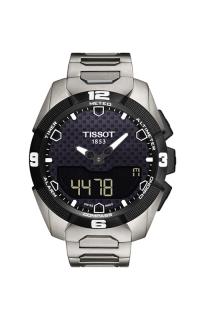 Tissot T-Touch Solar T0914204405100