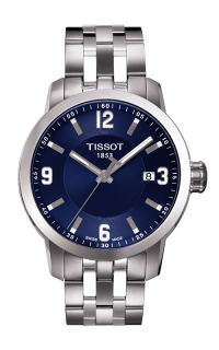 Tissot PRC T0554101104700