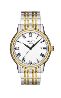 Tissot Carson T0854102201300