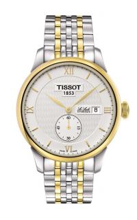 Tissot  Le Locle T0064282203801