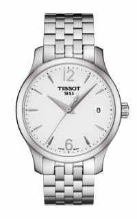 Tissot Tradition T0632101103700