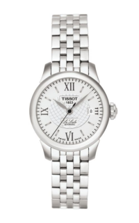 Tissot Le Locle Automatic Lady T41118333