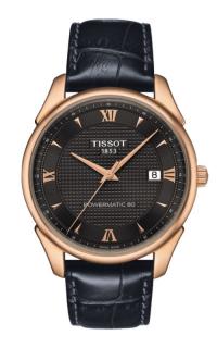 Tissot Vintage Gold T9204077606800