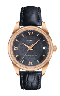 Tissot Vintage Gold T9202077612800