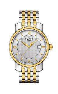 Tissot Bridgeport T0974102203800