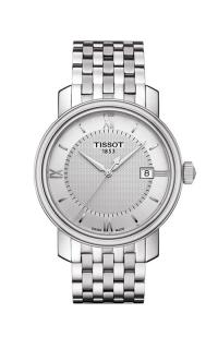 Tissot Bridgeport T0974101103800