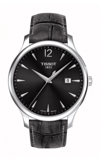 Tissot Tradition T0636101608700