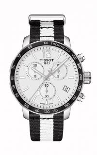 Tissot Quickster T0954171703711