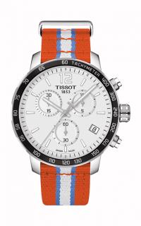 Tissot Quickster T0954171703714