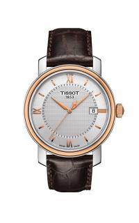 Tissot Bridgeport T0974102603800