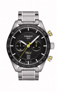 Tissot PRS T1004271105100