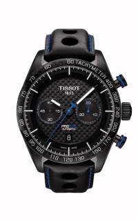 Tissot PRS T1004273620100