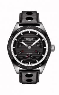 Tissot PRS T1004281605100