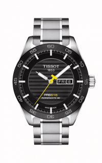 Tissot PRS T1004301105100