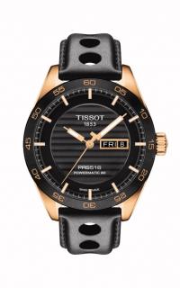 Tissot PRS T1004303605100
