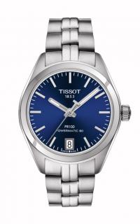 Tissot PR 100 T1012071104100