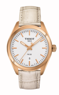 Tissot PR 100 T1012103603100