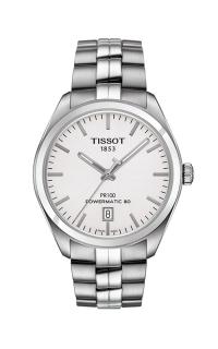 Tissot PR 100 T1014071103100