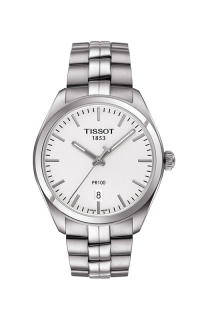 Tissot PR 100 T1014101103100