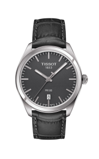 Tissot PR 100 T1014101644100