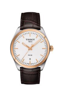 Tissot PR 100 T1014102603100