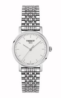 Tissot Everytime T1092101103100