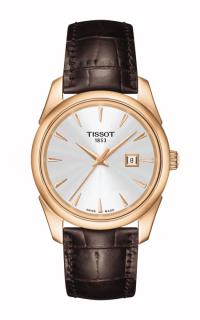 Tissot Vintage Gold T9202107603100