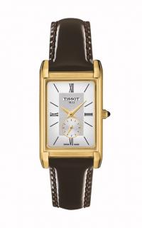 Tissot Prestigious T9233351603800