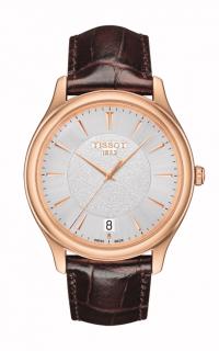 Tissot Fascination T9244107603100