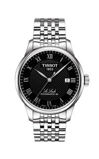 Tissot  Le Locle T0064071105300