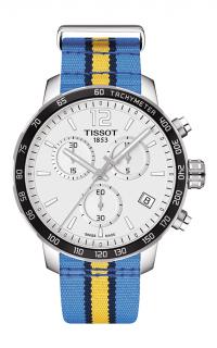 Tissot Quickster T0954171703725