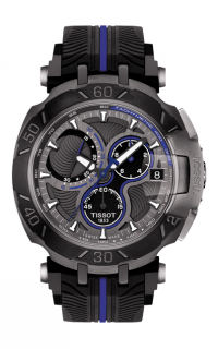 Tissot T-Race T0924173706100
