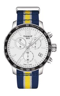 Tissot Tissot Quickster T0954171703723