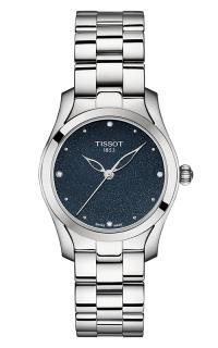 Tissot T-Wave T1122101104600