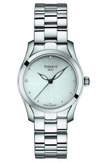 Tissot T-Wave T1122101103600