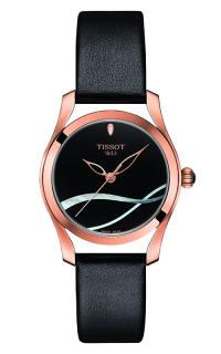 Tissot T-Wave T1122103605100