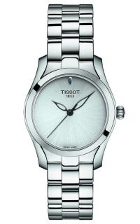 Tissot T-Wave T1122101103100