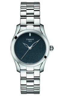 Tissot T-Wave T1122101104100